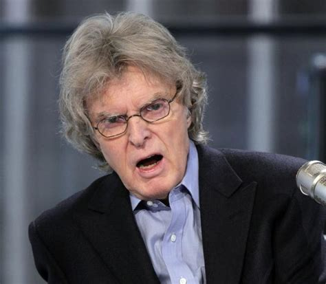 don imus retiring in 2015 imus leaving his show newhairstylesformen2014 com