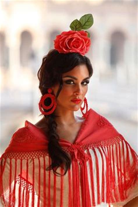 women from spain hair 1000 images about traditional clothes and culture on