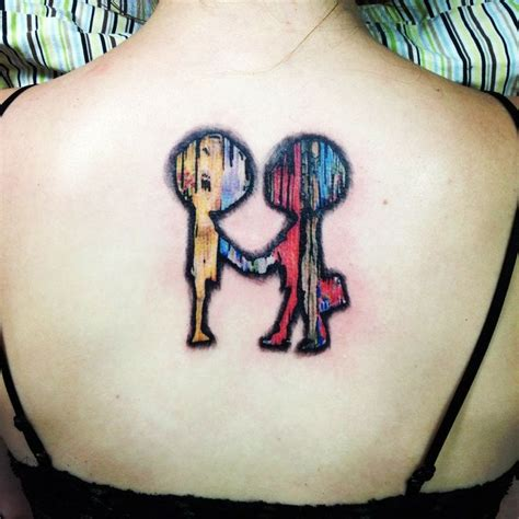 radiohead tattoos 17 best ideas about radiohead on lotus