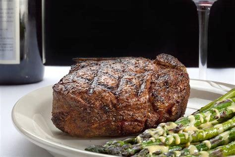 st elmo steak house bistecca le 20 migliori steckhouse degli stati uniti dissapore