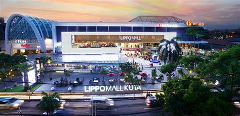 bali shopping malls boutiques restaurants