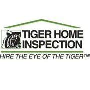 Tiger Home Inspection by Home Inspection Target Inspections Eastern Massachusetts