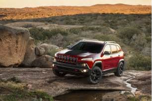 2014 jeep specs 2013 new york auto show