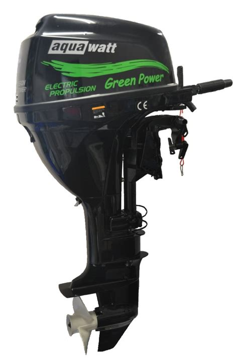 boat motors electric outboard motors and electric inboard motors