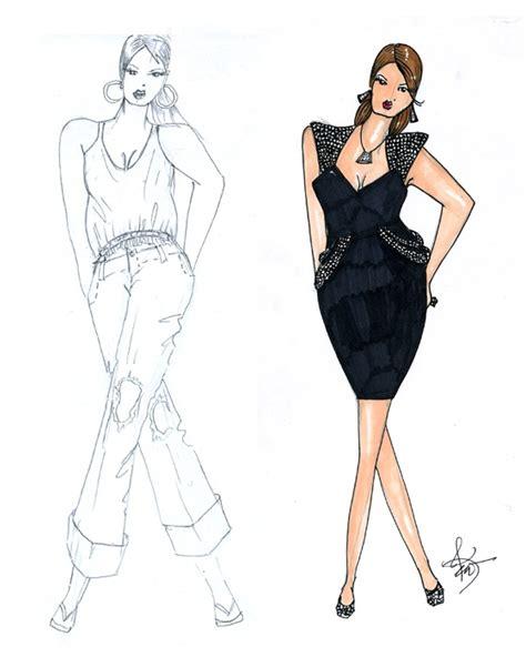 fashion illustration measurements 17 best images about plus size illustration on plus size fashion artworks and icons
