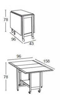 table plainte italo