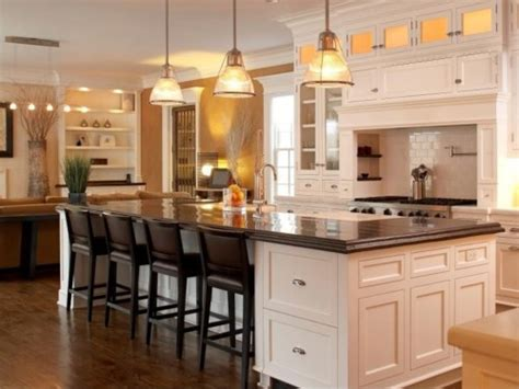traditional kitchen island zillow digs trend report traditional kitchens islands cabinets storage zillow