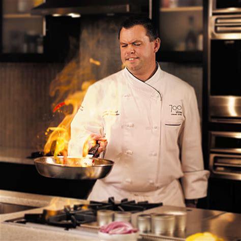 Cooking Chef imktgjacobbryant2011