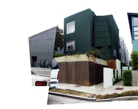 Easy House Design Software dennis hopper s house