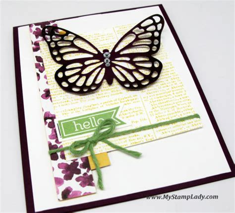Handmade Dictionary - handmade dictionary 28 images dictionary note cards