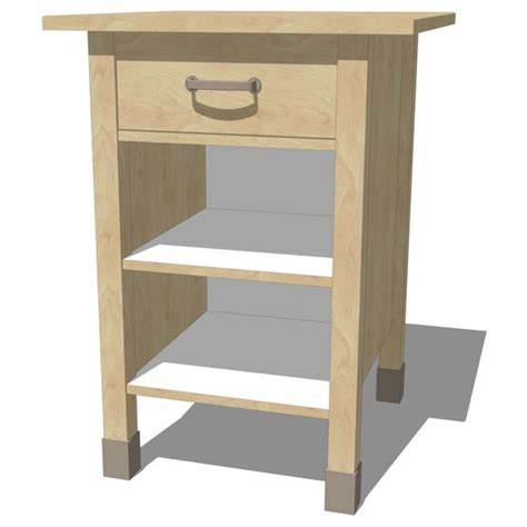 free standing dishwasher cabinet free standing dishwasher cabinet varde cabinet for