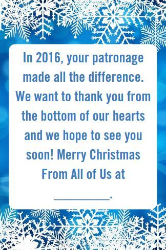 christmas wishes holiday card messaging ideas images  pinterest christmas wishes