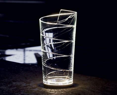 illuminazione da tavolo led nastrino carlo illuminazione da tavolo