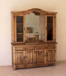 hutch pics pics photos home china cabinets hutches blue rustic