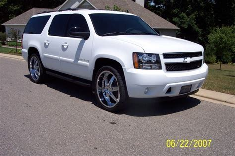 car engine manuals 2007 chevrolet suburban 1500 electronic valve timing sritchie 2007 chevrolet suburban 1500lt sport utility 4d specs photos modification info at