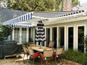retractable awnings superior awning