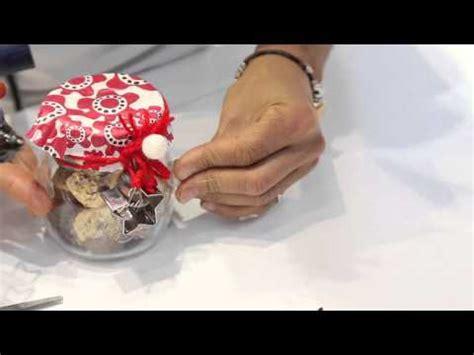 vasi conserve vaso biscotti coi vasetti per conserve quattro stagioni