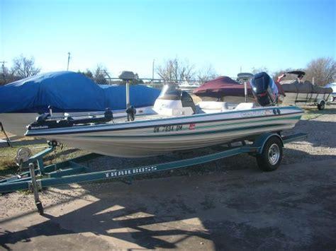 ragin cajun bass boat cajun bass boat boats for sale