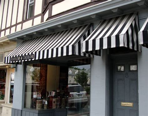 shop front awning 76 best images about historic downtown storefronts on