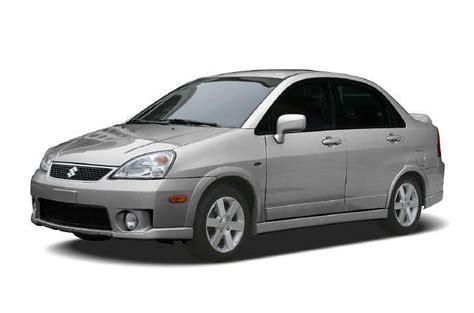 2005 Suzuki Car Image Gallery 2005 Suzuki Cars