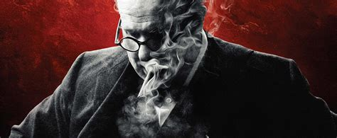 darkest hour podcast movie review percy jackson sea of monsters electric
