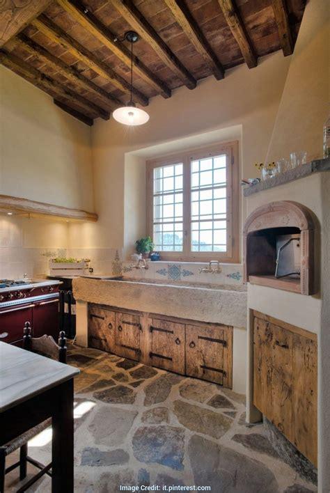 casa cucina dolce cucine antiche legno cucina design idee