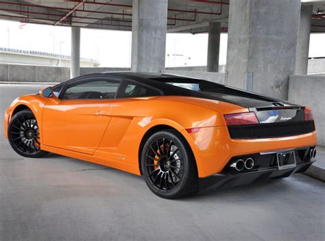 Lamborghini Bicolore Rent This Lamborghini Gallardo Bicolore Sports Car At The