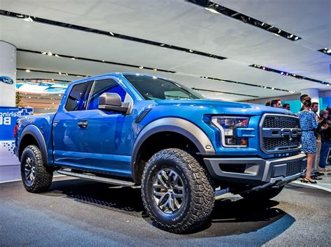 2015 raptor ford ford raptor at detroit auto show 2015 gallery ford f 150