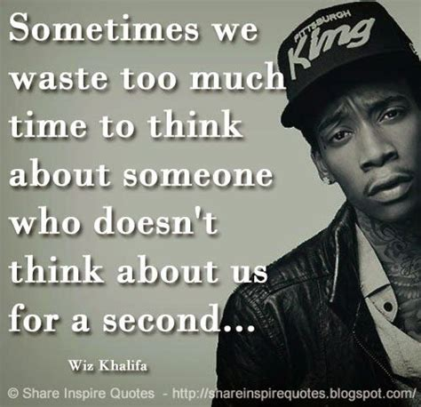 Best Wiz Khalifa Quotes Of All Time by 25 Best Ideas About Wiz Khalifa Quotes On Wiz