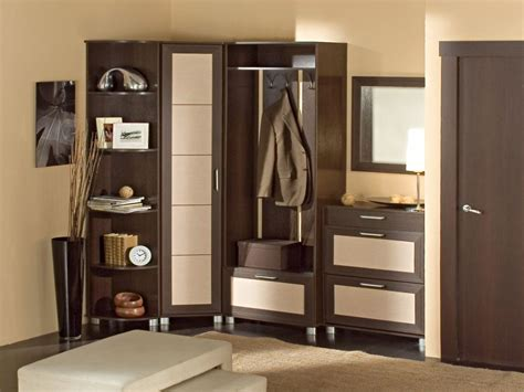 wardrobe for bedroom corner wardrobe designs for bedroom image 05