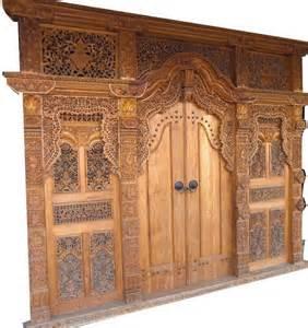 Home Door Design Download solid wood door warp design when you are selecting your front door