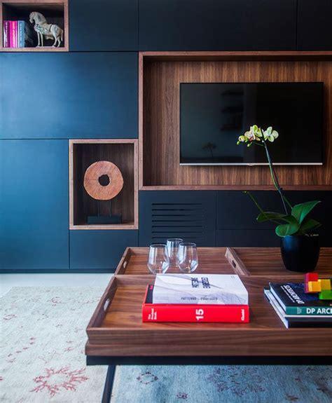 home decor tv wall 20 modern and minimalist tv wall decor ideas home design
