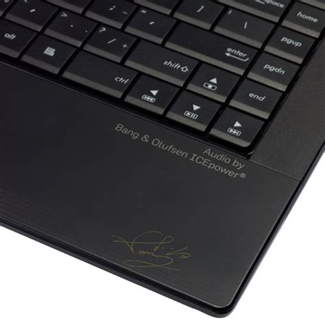 Kekurangan Laptop Asus N43sl asus n43sl chou notebookcheck nl