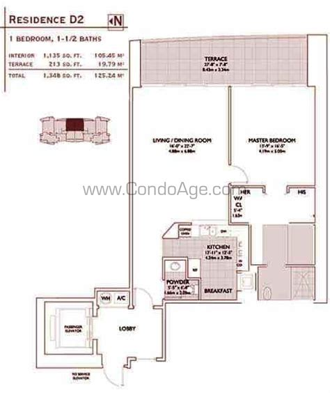 jade brickell floor plans jade residence floor plans brickell bay miami florida