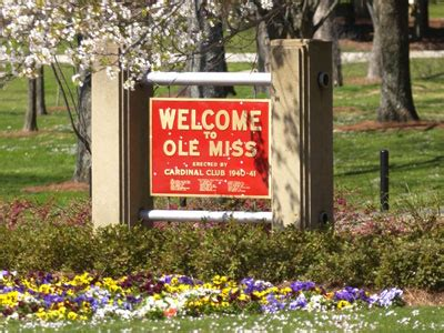 Mba Requirements Ole Miss by International Studies Minor Institute For