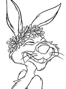 winnie the pooh rabbit coloring pages n 14 coloring pages of winnie the pooh and