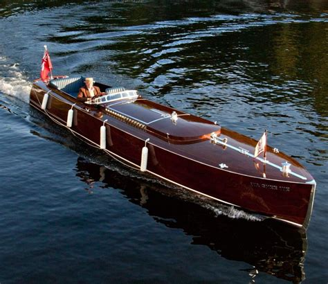 wooden boat on ozark 15 best lake of the ozarkes images on pinterest motor