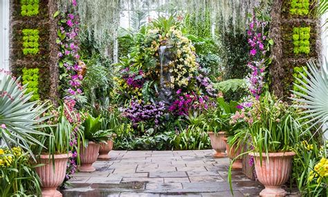 New York Botanical Garden Coupon New York Botanical Garden Discount Code New York Botanical Garden Coupons June 2017 Promo
