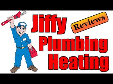 Md Plumbing And Heating by Jiffy Plumbing And Heating Reviews Hyattsville Md