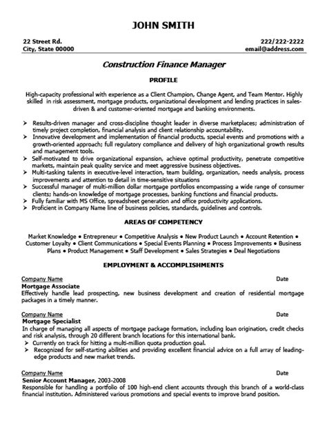best credit risk manager resume pictures resume sles writing guides for all orkuit