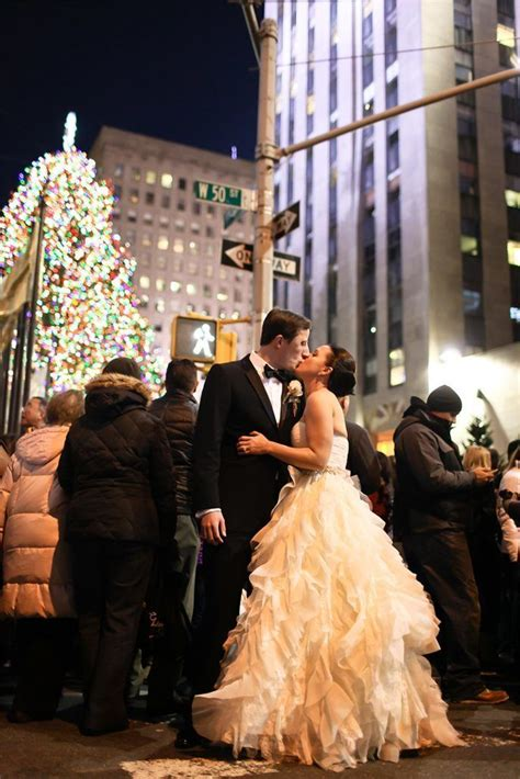 winter wedding new york wedding blossom nyc luxury wedding florist serving the tri state ny nj ct