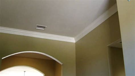 Dallas Interior Painting by Interior Painting Dallas Ft Worth Wall Painting