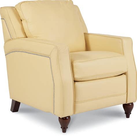 recliners that don t look like recliners recliners that don t look like recliners that offer a