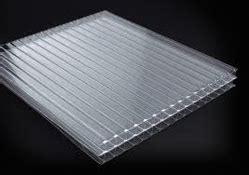Pisau Potong Acrylic Akrilik Plastic Cutter Sellery aadeenath profile