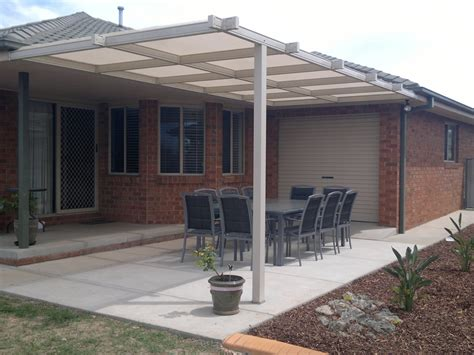 pergola designs for shade pergola design ideas shade cloth for pergola outback