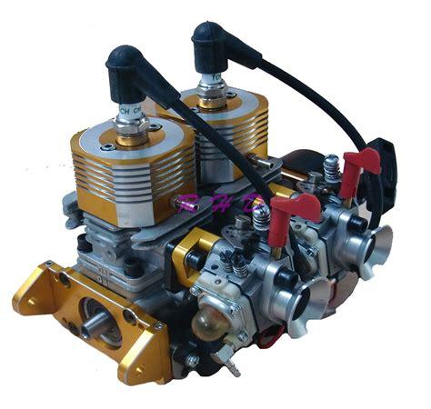 rc nitro boat motors nitro kits p 38 lightning v8 engine t maxx twin motor