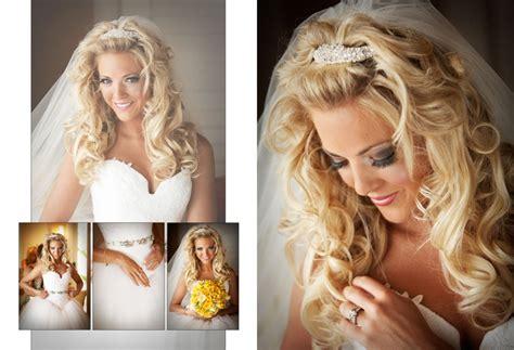 Wedding Album Styles by Magazine Style Album Design Magazine Style Wedding Albums