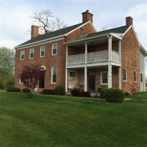 yellow springs bed and breakfast yellow springs country bed breakfast ohio b b