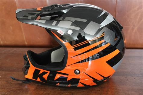 ktm motocross gear the 25 best dirt bike helmets ideas on pinterest