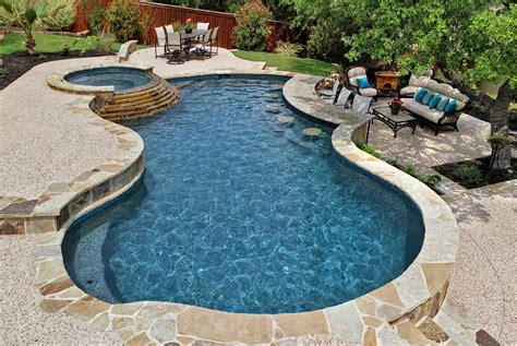 summer  pool trends  pool design ideas keith zars